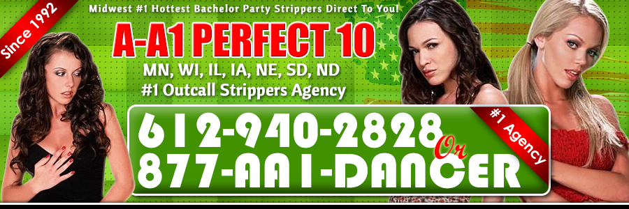 Stcloud Exotic Dancers Mn Strippers